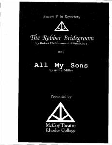 playbill_The_Robber_Bridegroom.PDF.jpg