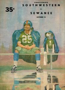 Cover_football_program_19751018126.jpg.jpg