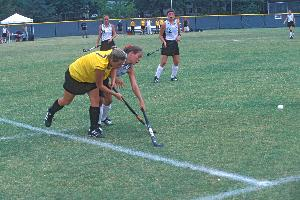 FieldHockey_Stauffer Field_2004.jpg.jpg