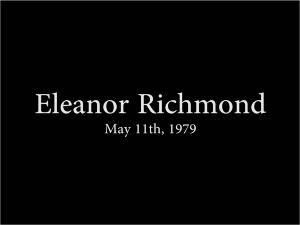 Elanor Richmond.PNG.jpg