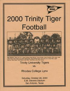 Cover_football_program_20001028352.jpg.jpg