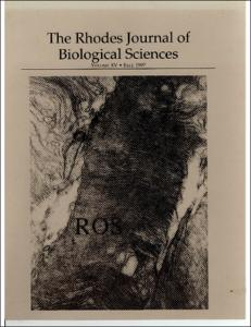 rhodes_journal_of_biological_sciences_1997_fall_vol_15_num_1.pdf.jpg