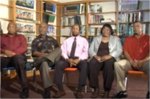 20100716_Northside.Alumni.Association.PNG.jpg