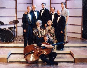 Music_Of_Rodgers_And_Hart_1995_cast_musicians_02.jpg.jpg