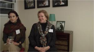 20130113_Elvis_Neighbors_Audubon_House_Pallas_Pidgeon_Christine_Todd.PNG.jpg
