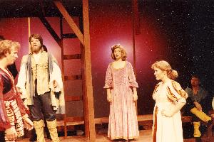 19840510_Taming_Of_The_Shrew_230.jpg.jpg