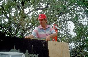 Kinney_Habitat_for_Humanity_1988_8.jpg.jpg