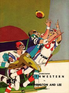 Cover_football_program_19701107099.jpg.jpg