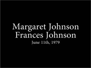 Margaret and Frances  Johnson.PNG.jpg