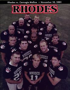 Cover_football_program_20011110363.jpg.jpg