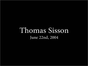 thomas sisson.PNG.jpg
