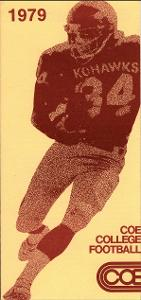 Cover_football_program_19790929146.jpg.jpg