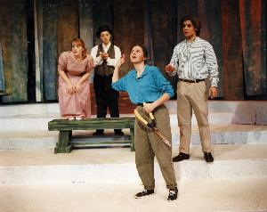 The_Fantasticks216.jpg.jpg