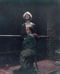 The_Marriage_Of_Figaro_19941110_206.jpg.jpg