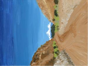 20180209_beginning_painting_project_1_sommerkamp_10.jpg.jpg
