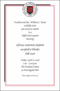 20060421_African_American_Students_Reception.pdf.jpg