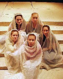 Iphigenia_And_Other_Daughters_217_dlynx.JPG.jpg