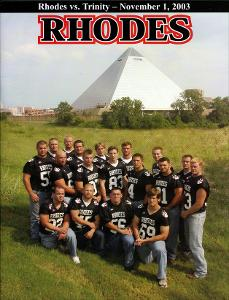 Cover_football_program_20031101379.jpg.jpg