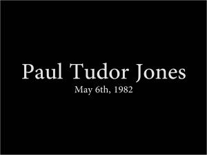 paul tudor jones.PNG.jpg