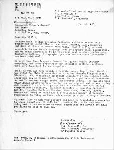 19640929_Letter_from_EV_Braswell_to_AW_Willis_781.jpg.jpg