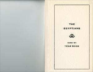 Egyptians_66_001.jpg.jpg