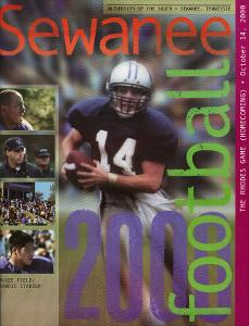 Cover_football_program_20001014350.jpg.jpg
