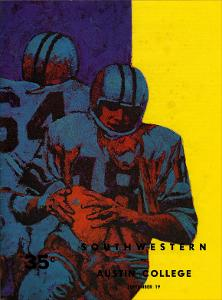Cover_football_program_19700919094.jpg.jpg