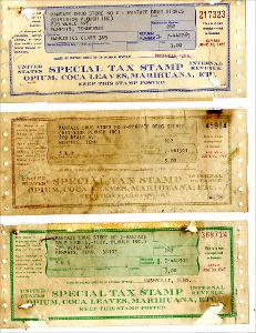 19650630_Special_Tax_Certificates_for_Drug_Stores_117672.jpg.jpg