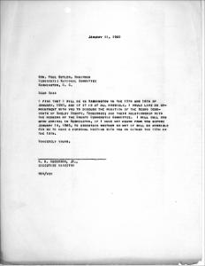 19600111_Letter_from_Russell_Sugarmon_to_Paul_Butler_720.jpg.jpg