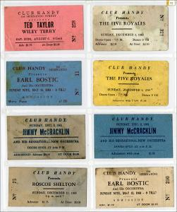 1960_Beale_Street_and_Club_Handy_Tickets_p4_117789.jpg.jpg