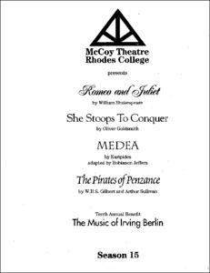 playbill_Tenth_Annual_Benefit_Concert.PDF.jpg