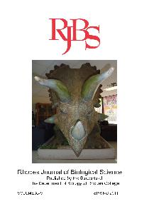 Rhodes_Jl_Biological_Science_Vol26_2011_Cover.jpg.jpg