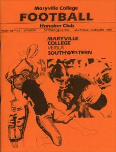 Cover_football_program_19781028141.jpg.jpg