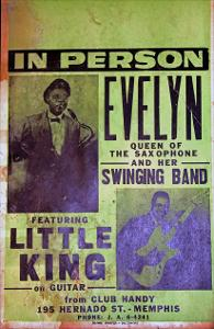 1950_Club_Handy_Poster_Evelyn_Queen_of_the_Saxophone_117507.jpg.jpg