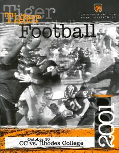 Cover_football_program_20011020359.jpg.jpg