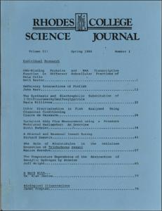 rhodes_college_science_journal_1985_spring_vol_3_num_1.pdf.jpg