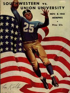 Cover_football_program_19410908025.jpg.jpg