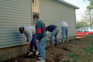 Kinney_Habitat_for_Humanity_1988_18.jpg.jpg
