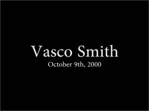 vasco smith.PNG.jpg