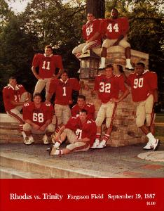 Cover_football_program_19870919185.jpg.jpg