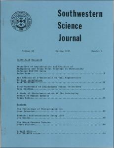 southwestern_science_journal_1984_spring_vol_2_num_1.pdf.jpg
