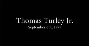thomas turley jr.PNG.jpg