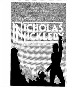 playbill_Nicholas_Nickleby.PDF.jpg