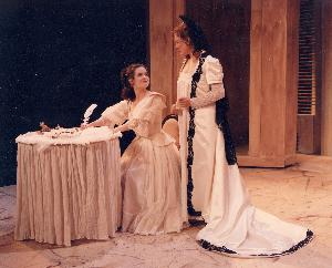 The_Marriage_Of_Figaro_19941110_203.jpg.jpg