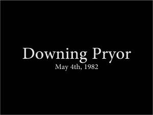 downing pryor.PNG.jpg
