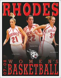 Rhodes_WBB_Complete_MediaGuide_Fixed.pdf.jpg