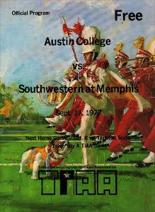 Cover_football_program_19770917138.jpg.jpg