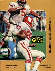 Cover_football_program_19790915144.jpg.jpg
