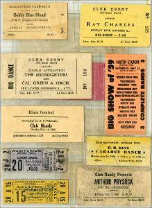 1959_Beale_Street_and_Club_Handy_Tickets_p5_117790.jpg.jpg