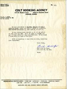 Bill_Hill_Colt_Booking_Agency_letter_117831.jpg.jpg